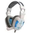 Fone de ouvido - Modern HYUNDAIW700 fone de ouvido fone de ouvido
