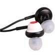 Fone de ouvido - Música Suba SuperluxHD386 Branco Música fones de ouvido branco Avaliação