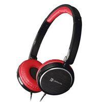 Fone de ouvido - O LIBERALISMO ISR19Pro a intenção de enviar fone de ouvido de moda fone de ouvido música negra