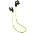 Fone de ouvido - Onda telefone fone de ouvido fone de ouvido fone de ouvido universal verde azul