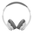 Fone de ouvido - PISEN fone de ouvido branco