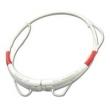Fone de ouvido - Plufy impermeável headset Bluetooth