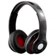 Fone de ouvido - Plug - in preto universal Le Tong Bluetooth telefonemas headset esportes microfone headset