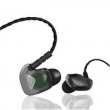 Fone de Ouvido - preto Headphones - Pu lembrar Fone de Ouvido de ouvido Fone de Ouvidos de ouvido preto