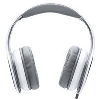 Fone de ouvido - PSB M4U2 headphones headset música