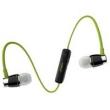 Fone de ouvido - Qiaowei H08 Headset Bluetooth Verde