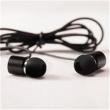 Fone de ouvido - Rui Canção W6 telefone headset