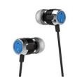 Fone de ouvido - Sapphire BLAUPUNKTBPA695 telefone headset estéreo fone de ouvido música