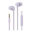 Fone de ouvido - Senmai SME1011