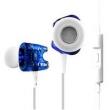 Fone de Ouvido - T1S - ttpodT1 T1S Fone de Ouvidos de ouvido