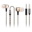 Fone de ouvido - Telefone headset Heli - ear