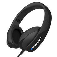 Fone de ouvido - TTAF Bluetooth cartão de headset sem fio MP3 fone de ouvido com head - mounted display com o afluxo de cinza ne
