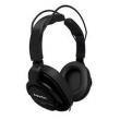 Fone de ouvido - Yi Sen CX330 portátil fones de ouvido estéreo ouvido fio de graves moda cor azul