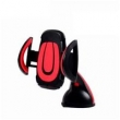 Suporte de celular veicular - Costa Ethos Telefone do carro titular