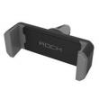 Suporte de celular veicular - ROCHA Locke suporte de suporte do Telefone titular ventilação criativo Telefone do carro c