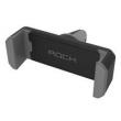 Suporte de celular veicular - ROCHA Locke Telefone Telefone carro carro ventilação titular de nave