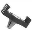 Suporte de celular veicular - Titular Telefone do carro Ka Fei Yue mini - nova versão do bidireccional deslizamento preto