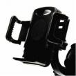 Suporte de celular veicular - Yu - longo suporte de navegação móvel GG2EE2X E