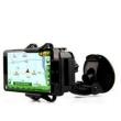 Suporte de celular veicular - Yu - longo suporte de navegação móvel S90S810S920 S920