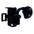 Suporte de celular veicular - Yu - longo suporte de navegação S860K900K920 K900 móvel