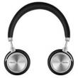 Fone de ouvido - Companheiro Bluetooth stereo headset wireless head - mounted jogos esportivos música móvel fone de ouvido de re
