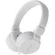 Fone de ouvido - fio de fone de ouvido de telefone headset GS779 GS778 fones de ouvido brancos sem