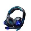 Fone de Ouvido Headsets - Zhuo G6200 fone de ouvido fone de ouvido