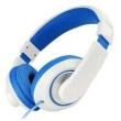 Fone de ouvido - Kanen fone de ouvido universal telefone MP3 do computador