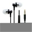 Fone de ouvido - Lifa telefone headset Y13iY33X5MX710FY613F preto