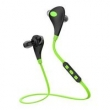 Fone de ouvido - MATE Movimento 41 Universal Bluetooth wireless headset verde capim