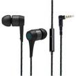Fone de ouvido - Maya T1 T1 de metal subwoofer fones de ouvido no ar
