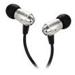 Fone de ouvido - Metais Caterly fones de ouvido
