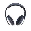 Fone de Ouvido - OV headset sem fio Fone de Ouvido de ouvido Bluetooth