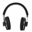 Fone de ouvido - SENBOWE subwoofer estéreo fone de ouvido Bluetooth preto