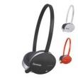Fone de ouvido - Senmai SMHD225MV