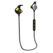 Fone de ouvido - U5 onda mágica movimento PLUS Universal sem fio Bluetooth Headset Preto