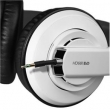 Fone de ouvido - Suba música HD681EVO Gaming Headset Branco