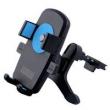 Suporte de celular veicular - Ling Choi navegação Telefone carro p7 m5xR7 - s - 7i suporte do carro