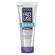 Frizz - Ease Dream Curls John Frieda - Shampoo Hidratante 295ml