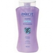 Shampoo Payot Phytoqueratina 300Ml