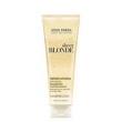 Sheer Blonde Highlight Activating Enhancing John Frieda - Shampoo para Cabelos Louros - 250ml