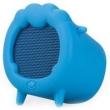 Alto - falantes - Caixinhas de Som - azul - Ehen computador viva - voz Bluetooth wireless pequenos Alto - falantes - Caixinhas d