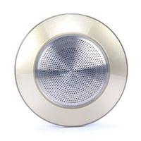 Alto - falantes - Caixinhas de Som - champanhe ouro - Bai Rui Rio 9H 40 ao ar livre mini Alto - falante Bluetooth Bluetooth Spea