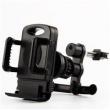 Suporte de celular veicular - Yu - longas titular de navegação móvel Asus Z2Z4Z5Z6 ar condicionado z5 saída de ventilação