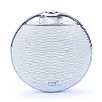 Alto - falantes - Caixinhas de Som - branco - Cartão de telefone Bai Rui Rio 9H Alto - falante Bluetooth wireless mini Alto - fa