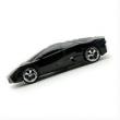 Alto - falantes - Caixinhas de Som - preto MP3 Player - modelo de carro wisebrave Lamborghini cartão mini Alto - falante portáti