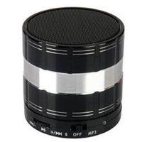 Alto - falantes estéreo carro Ehen S26 sem fio Bluetooth suportam cartão de chamada de rádio preto mãos - livres Bluetooth