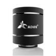 Caixa de som - ADIN Edin B1BT sem fio Bluetooth subwoofer 40 B1BT preto