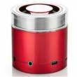 Caixa de som - Canon iKANOOF16 Bluetooth Speaker Red