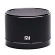 Caixa de som - Millet MI Bluetooth subwoofer carro sem fio